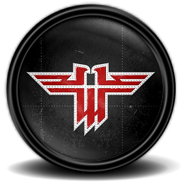 Return-to-Castle-Wolfenstein-new-2-icon