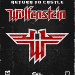 Return_to_Castle_Wolfenstein_Coverart