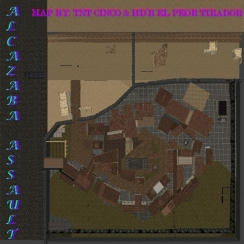 5264alcazaba_assault_cc_thumb