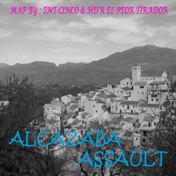 alcazaba_assault